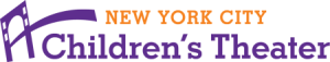 NYCCT website horizontal logo
