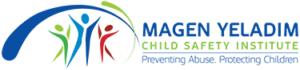MY Child Safety Institute web logo