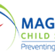 MY Child Safety Institute web logo